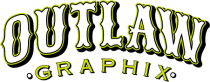 Outlaw Graphix